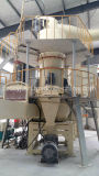 Verticale Hybride Super-fine Malende Machine voor Erts Nonmentallic