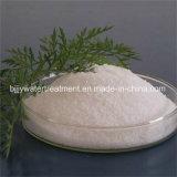 Productos químicos/coagulante del floculante inorgánico del polímero/del tratamiento de aguas