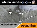 Accessori della stanza da bagno dell'acciaio inossidabile di 554 serie della cremagliera di tovagliolo