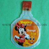Frucht Juice Bags für 150ml