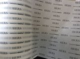 El mejor papel de tejido de la buena calidad del precio de la venta caliente