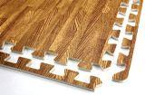 EVA-Matten-Vinylfußboden-Matten-blockierenfußboden-Matte