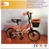 Vélos de vente chauds d'enfants de Poplular BMX