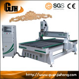 Enrouleur CNC en bois, MDF, acrylique, aluminium, 1325