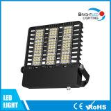 Iluminação da Inundação do Diodo Emissor de Luz de 150W IP65 com 3 Anos de Garantia