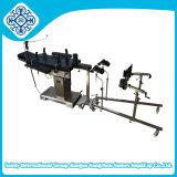 Automatischer elektrischer Betriebstisch/Bett mit Cer und ISO