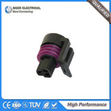 차 전기 델피 산소 센서 방수 연결관 12065287