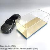 カスタムアクリル車型の記憶のディスプレイ・ケース