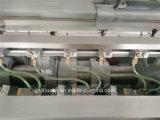 Машина тени воздушной струи новой технологии сотка для хлопко-бумажная ткани
