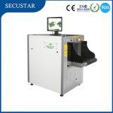 De Machine van de Röntgenstraal van de uitvoer voor Veiligheid