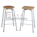 中国の化学教室のための専門の実験室の椅子の腰掛けの家具