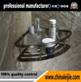 Panier de savon d'acier inoxydable d'accessoires de salle de bains
