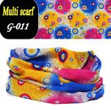 Le sport Bandanna foulard Multi bandeau élastique