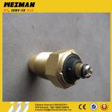 Датчик температуры Wdg1371 4130000202 запасных частей затяжелителя колеса Sdlg тавра Китая
