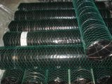 ISO 9001 Hexagonal Wire Mesh (ADS127127)