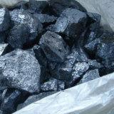 Prijs 441 ((98.5%) Metaal van Silicium 99%) 553