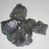 Цена 441 (99%), 553 (98,5%) металлического кремния