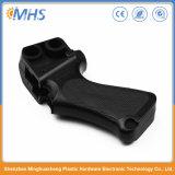 L'équipement électrique ABS de sablage Moulage par injection plastique