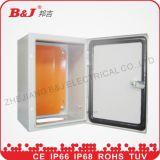 Casella elettrica IP66 (BJS1) del pannello