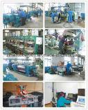 400/450/500-14 chambre à air de prix concurrentiels pour les véhicules agricoles