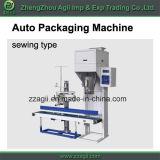 Автоматическая веся электронная машина упаковки фасоли