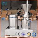 Machine de production de beurre d'arachide de soja