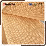 2*8 EV folheado de madeira técnico de folhear ao mercado do Egipto