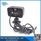 Sistema de seguridad automática del controlador de coche Alarma anti sueño mr688