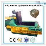압축 기계 금속 금속 조각 압축기 (고품질)