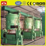 Maquinaria Multifunctional do moinho de petróleo