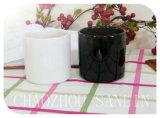 Keramik-Blumen-Topf