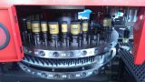 Het nieuwe CNC van de Voorwaarde T30 Centrum van de Machine met Controlemechanisme Fanuc