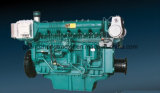 工学機械装置Zh490のためのWeifang Huadongのディーゼル機関の部品
