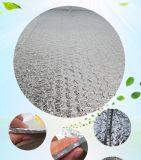 Folha de alumínio Folha de isolamento térmico