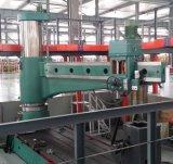세륨 TUV 광선 드릴링 기계 (Z3040 Z3050 Z3063 Z3080 Z30100 Z30125)