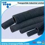 Tubo flessibile di gomma idraulico SAE100 R13 per il prezzo ad alta pressione
