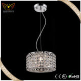 moderne Form mit Crystal Pendant Lamp (MD07010)
