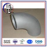 ASTM A234大きい割引の溶接するか、またはCarbanの継ぎ目が無い鋼鉄肘