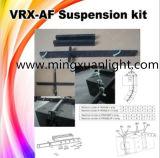 Kit del vuelo del locutor del arsenal de /Line del kit de /Suspension del kit del marco del arsenal de Vera Af
