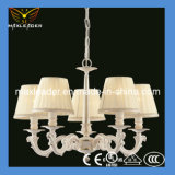 Chandelier for Wholesale, Supermarket, Retail Shop (MD072)