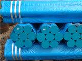 UL FM Sch40の糸端の消火活動のスプリンクラーの鋼管