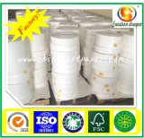 Achter document Cup Paper 180g (965*365mm*180g/18g)