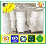 Hinteres PapierCup Paper 180g (965*365mm*180g/18g)