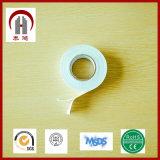 Venta al por mayor de la cinta Precio de mayor adherencia de espuma de doble cara