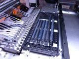 視野(Neoden 4)のSMTのはんだ付けする機械の一突きおよび場所アセンブリ機械