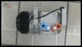 CRV Kompressor 10PA15t für Honda