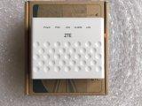 (ZTE F601) 1ge光学ネットワークターミナルのファイバーの受信機Gpon ONU