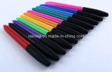 علامة دائمة مع لطيفة قلم لون مجموعة