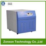 Modello Ptk2000wa del radiatore dell'olio della macchina di raggi X