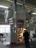 500 тонн Механические узлы и агрегаты порошок уплотнения нажмите клавишу